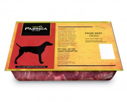 Paringa-prime-beef