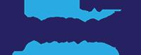 Paringa Pet Foods Logo